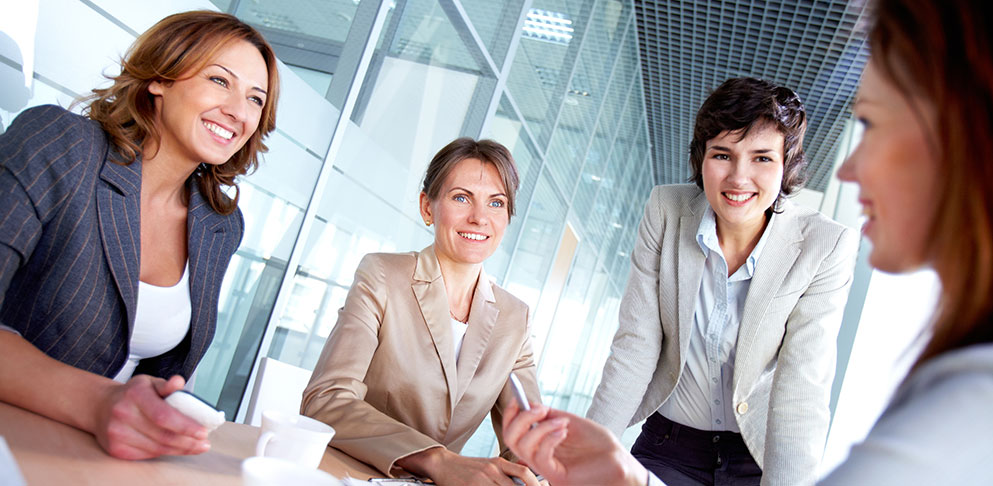 sakra-kvinnor-styrelsepool