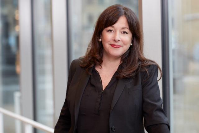 Susanne Areschoug